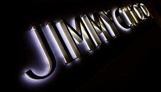 Jimmy Choo jest do kupienia. Marka luksusowych butów kolejny raz szuka nowego właściciela