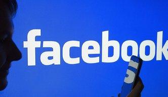 Dostęp do Facebooka będzie zablokowany? Analizy trwają
