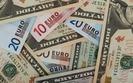 Ryzyko walutowe. Jak zabezpieczy� si� przed niekorzystnymi zmianami kurs�w?