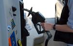 """Uszczelnianie poboru podatku VAT. Senat zaakceptował """"pakiet paliwowy"""""""