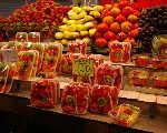 Rośnie eksport polskiej żywności