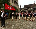 Referendum w Szwajcarii. Wszystko, co powiniene� o nim wiedzie�
