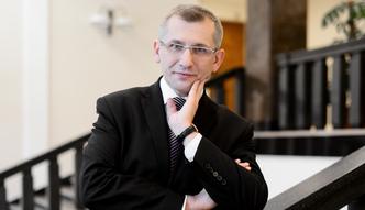 Prezes NIK przed Trybuna�em Stanu. Sejmowa komisja rozpatruje wniosek