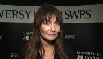Dominika Kulczyk zako�czy�a sta�. Przej�a w�adz� w najwa�niejszej firmie rodziny