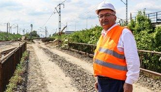 Najbardziej wyczekiwana autostrada w Polsce. Wreszcie będzie przetarg na A1