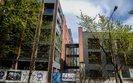 BBI Development ma pozwolenie na użytkowanie budynku w projekcie Koneser