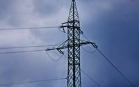Zastój na rynku energii