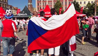 Czeska gospodarka bardzo silna w I kwartale