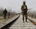 Dostawc� rakiet przeciwpancernych do Indii ma by� Izrael