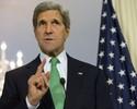 Kerry m�wi o ograniczeniu sankcji wobec Rosji