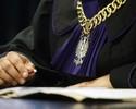Wiadomo�ci: S�d Najwy�szy krytykuje chaos legislacyjny. Nieprawid�owo�ci i luki w prawie