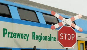 Przewozy Regionalne wprowadzają nową markę. Kiedy wspólny bilet?