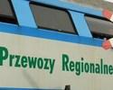 Wiadomości: Przewozy Regionalne wprowadzają nową markę. Kiedy wspólny bilet?