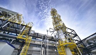 PGNiG znalaz�o nowe z�o�a gazu. Trwaj� testy