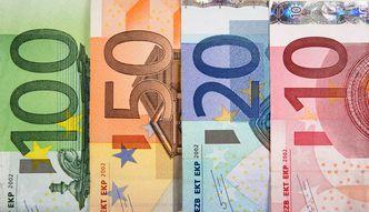 UE straci�a 888 mln euro w wyniku oszustw finansowych w 2015 r.