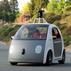 Kalifornia wprowadza nowe prawo dla autonomicznych pojazd�w