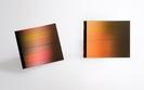 3D Xpoint - pami�� 1000 razy szybsza ni� SSD