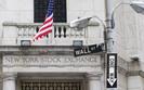 Sesja na Wall Street. Fatalny tydzie�, mimo dobrych wynik�w sp�ek