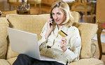 Zakładanie e-sklepu krok po kroku