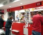 """""""Dziennik Gazeta Prawna"""": Poczta Polska musi przyspieszy�"""