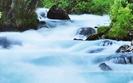 Spotkanie w zakresie gospodarki wodnej