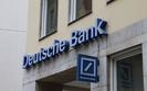 Fundusze wycofuj� si� z Deutsche Banku. Akcje lec� w d�