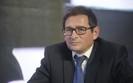 Premier Szydło odwołała ze stanowiska prezesa UOKiK