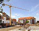 Wiadomo�ci: Nowe mieszkania w budowie. GUS poda� dane