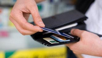 PKO BP inwestuje w karty lojalnościowe. Polski start-up w rękach wielkiego banku