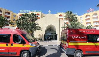 Biura podr�y rozpocz�y ewakuacj� tysi�cy turyst�w z Tunezji