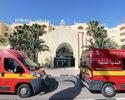 Wiadomo�ci: Biura podr�y rozpocz�y ewakuacj� tysi�cy turyst�w z Tunezji