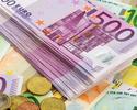 Wiadomo�ci: Nowy pomys� Unii na uszczelnienie systemu podatkowego