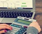 Ranking kredytów gotówkowych online - wrzesień 2016