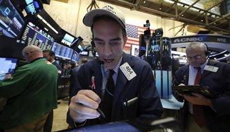 Historyczny rekord na Wall Street. Dow Jones przebił poziom 21 tys. punktów