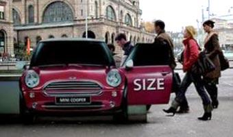 W Europie sprzedaje się coraz mniej aut