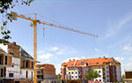 Nowe mieszkania w budowie. GUS poda� dane