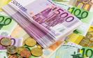 Nowy pomys� Unii na uszczelnienie systemu podatkowego