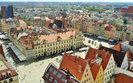 Milionowe pożyczki Wrocławia. Oto najbardziej zadłużone miasta w Polsce