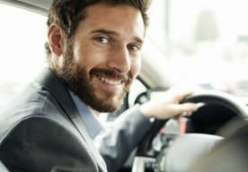 Ubezpieczenie samochodu, a koszty podatkowe
