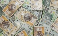 Państwowa karta płatnicza - czyli pieniądze niczyje?