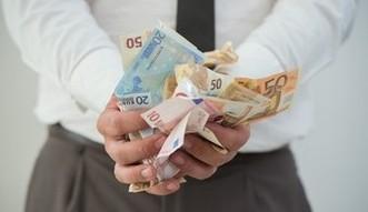 Polska firma z Krakowa rozbija unijny bank. W Europie nikt nie jest tak skuteczny jak oni