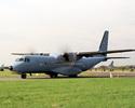 Prawo lotnicze. Cywilne samoloty b�d� mog�y l�dowa� na wojskowych lotniskach