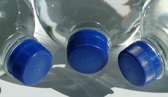 P�yn do �ywic w butelce z wod�. Jest o�wiadczenie sp�ki �ywiec Zdr�j
