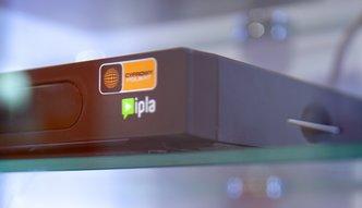 Cyfrowy Polsat zwraca pieni�dze za z�ej jako�ci transmisje mecz�w Euro 2016 w Ipli