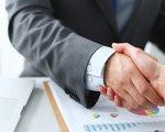 Czy mo�na odst�pi� od umowy kredytowej?