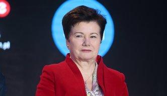 Powołanie komisji weryfikacyjnej ws. reprywatyzacji. Hanna Gronkiewicz-Waltz: chodzi o igrzyska