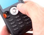 Jak pozby� si� SMS-owego spamu
