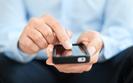Op�aty roamingowe w Unii Europejskiej mocno w d�