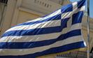 Kryzys w Grecji. Niemcy gotowe na wyj�cie Aten ze strefy euro