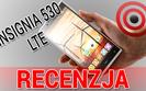 Goclever Insignia 530 LTE czyli polskie cudo - Test - Recenzja - Prezentacja PL